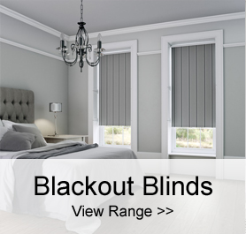 So easy blinds reviews