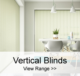 made to measure blinds online