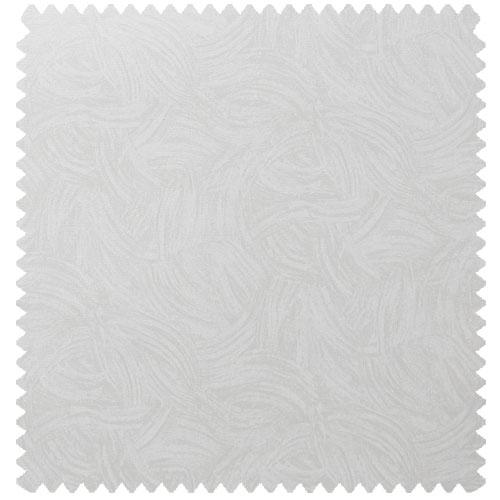viva-frost