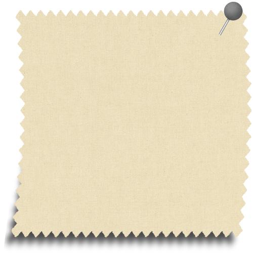 bella-beige new