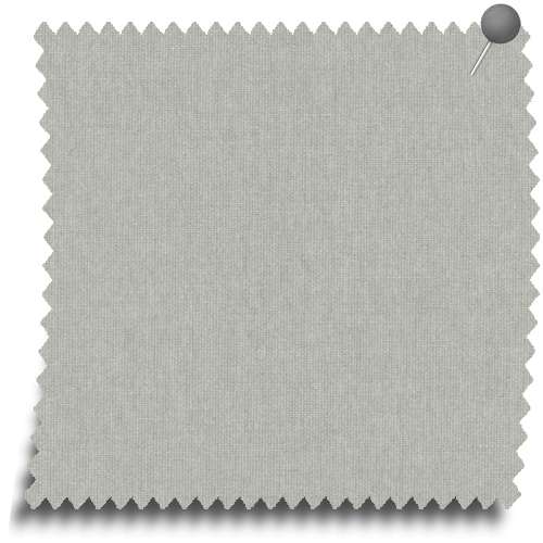 bella-grey-whisper new