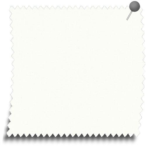 bella-paper new