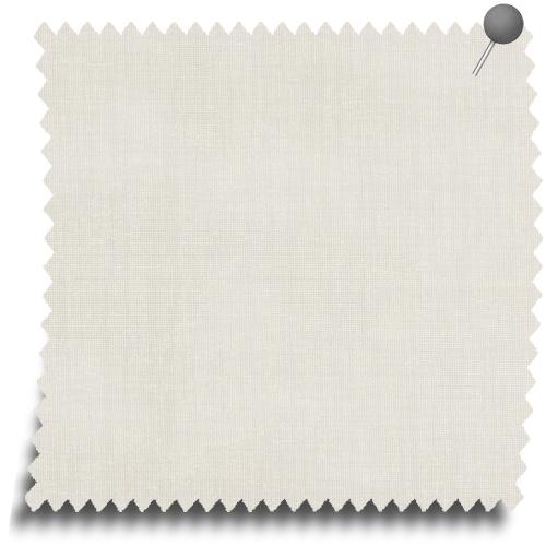 Puriti-Cotton new