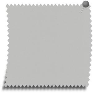 Unilux-Grey new