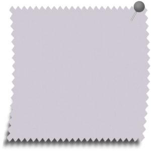 Unilux-Lilac new