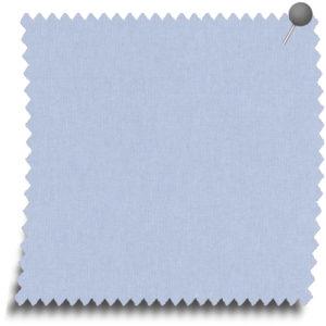 bella-azure