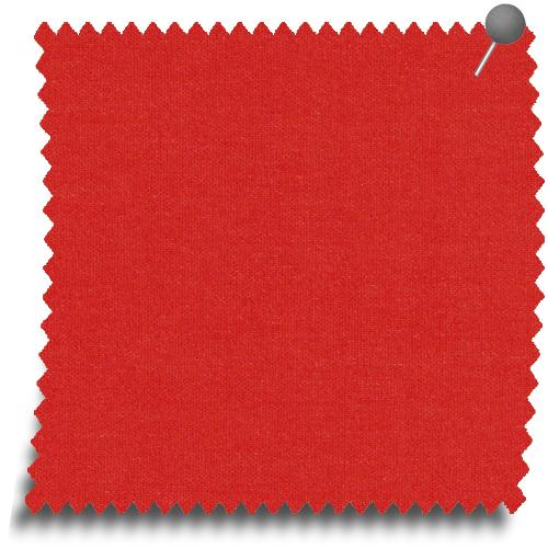 bella-scarlet