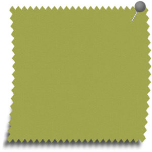 Unilux-Lime
