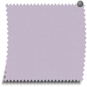 Vitra-Violet