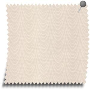 albany-beige