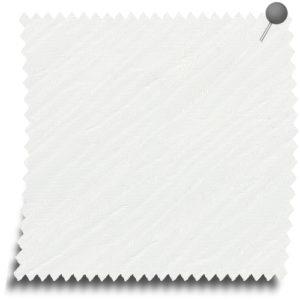 amaris-white