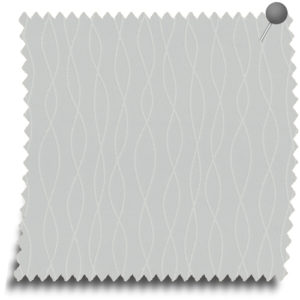 aria-vapour