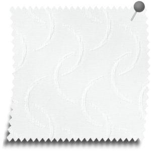 cameo-white