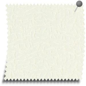 cleo-beige