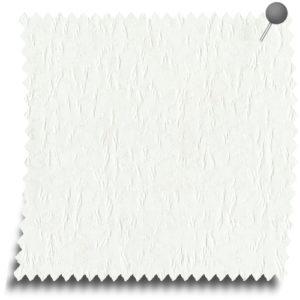 cleo-white