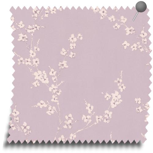 Farah-Lilac