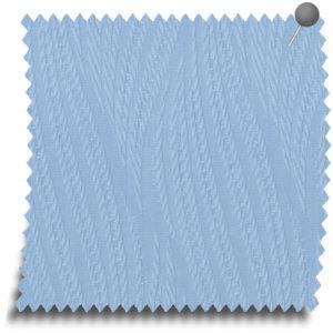 lana-mineral