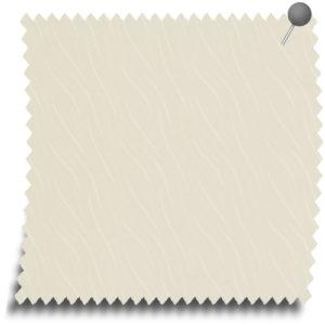 Luxari-Cream