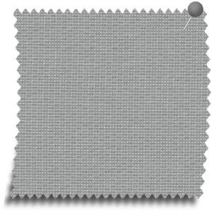 Marlow-Steel
