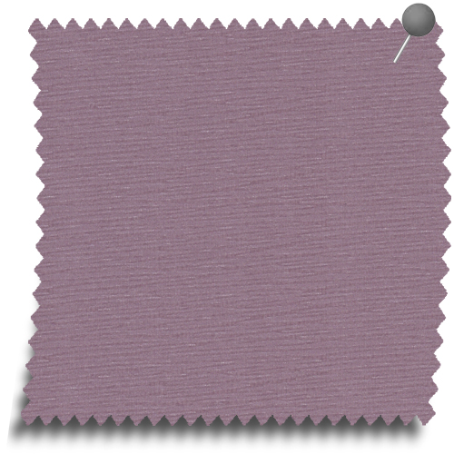 Monza-Lilac