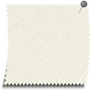 opus-beige