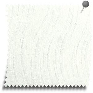 senna-white