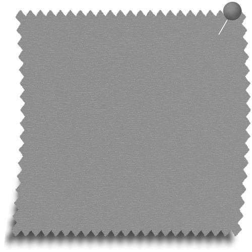 Staten-Granite