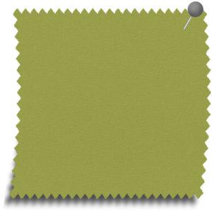 Staten-Lime