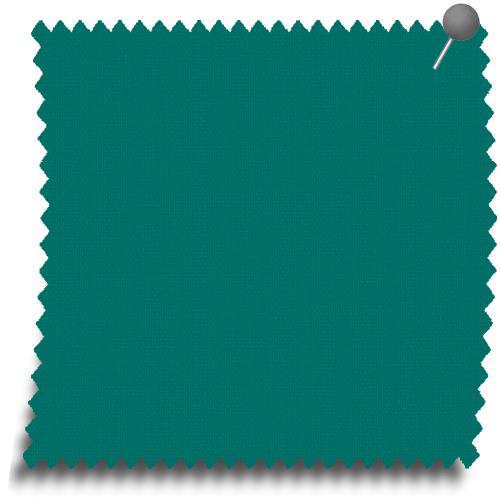 Unicolour-Emerald