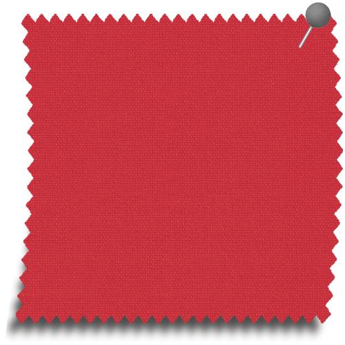 Unicolour-Red