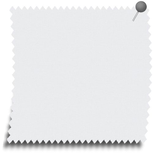 Unicolour-White