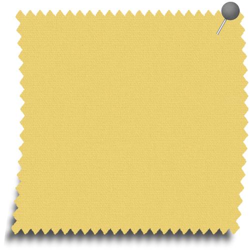 Unicolour-Yellow