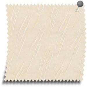 zara-cream