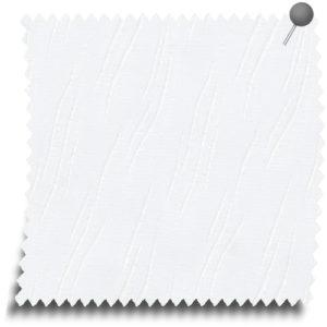 zara-white