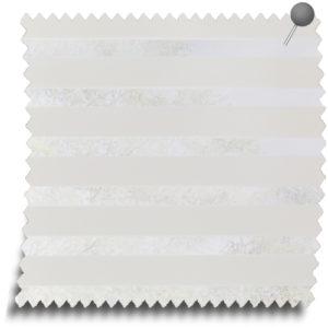 nova-white