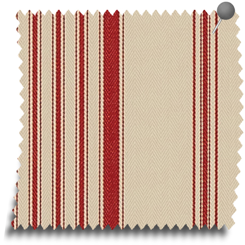 Home Curtains Made To Measure Curtains Fenwick Red Fenwick Red
