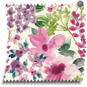 Floretta-Spring