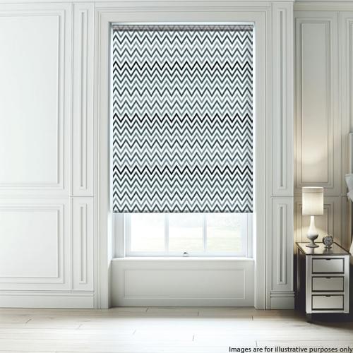 spc blinds hot realestateandhomes springs com rd detail desert ca dillon realtor