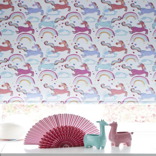 arena-roll-rainbow-unicorns-08
