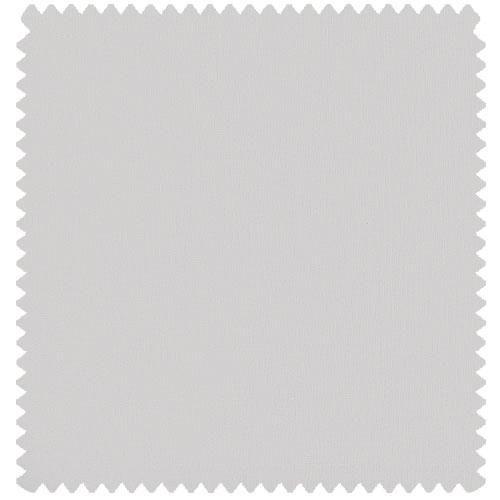 cadence-grey