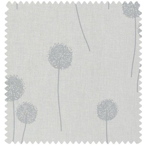 dandelion-mist