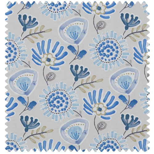 delia-blue-bell