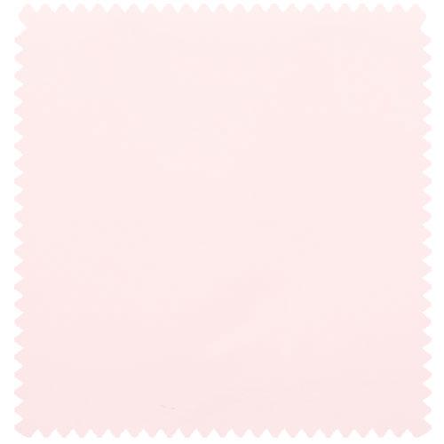 memphis-baby-pink