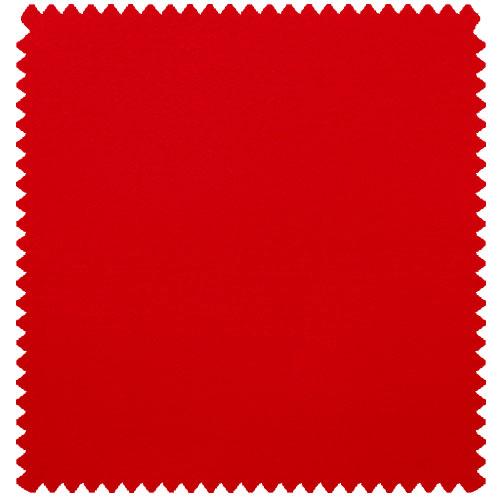 memphis-crimson