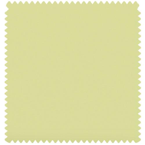memphis-green