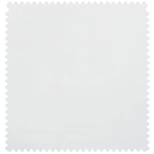 memphis-grey