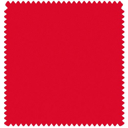memphis-raspberry