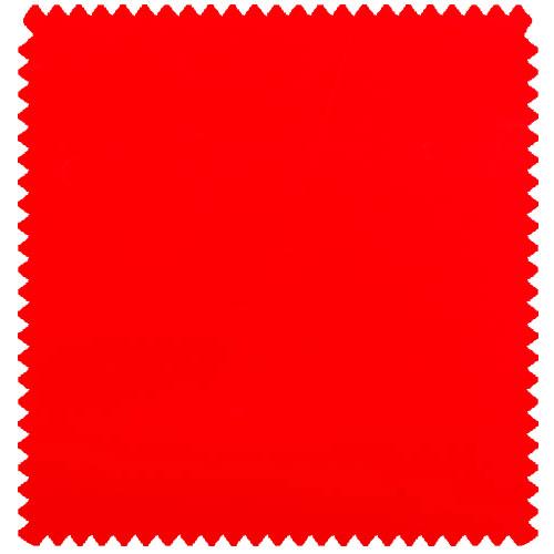 memphis-red