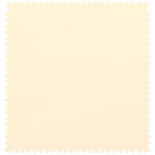 memphis-vanilla
