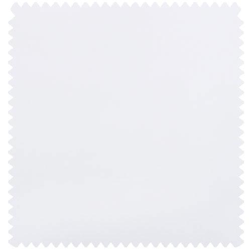 memphis-white